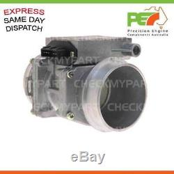 New OEM Air Flow Meter To Fit Land Rover Discovery Range Rover 3.5L 3.9L