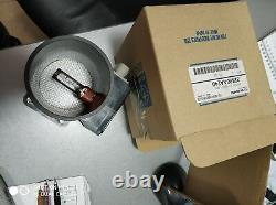New Oem Genuine 22680aa240 Meter Assembly-air Flow Subaru Svx