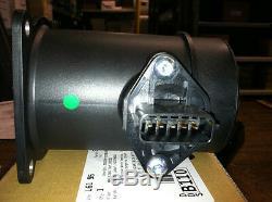 New Oem Infinity Maf Mass Air Flow Meter/sensor For I30 G20