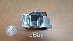 New VW Vanagon Bosch Mass Air Flow Meter 0280202079 2.0L