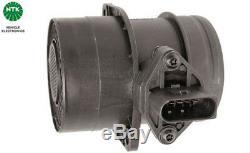 Ngk Ntk Maf Sensor 91692 Epbmfn5-d002h Mass Air Flow Meter