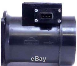 Nissan Infinity MASS AIR FLOW SENSOR METER 4.5L V8 VH45 DE 90mm Q45 22680 61u00