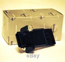 Nissan Patrol 2004- ZD30DDTI GU 3.0 air flow meter maf afm GU 4 5 Diesel OEM JAP