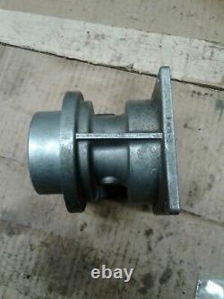 Nissan S14 Sr20det Engine Maf Mass Air Flow Sensor Meter