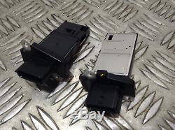 Nissan Skyline GTR R35 Air flow meter sensors MAf AFM