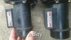 Nissan skyline R32/33/34 GTR NISMO air flow meters and filters