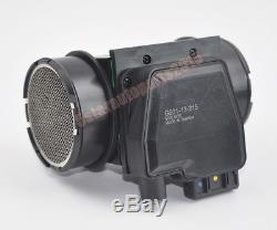 OE# E5T50371 Mass Air Flow Meter Sensor for Mazda MPV 2.6L B2200 2.2L B2600 2.6L