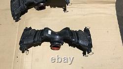 OE Mercedes A6420902242 Luftansauger mit Luftmassenmesser 5 PINS OM642 350 CDI