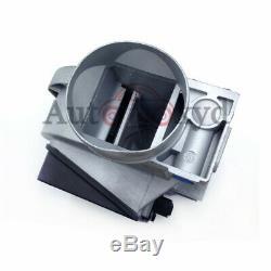 OEM 0280202083 Air Mass Flow Meter Sensor For BMW E28 E30 E34 320I 325E 17105399