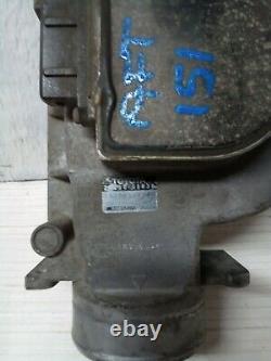 OEM 1988-95 Toyota 4Runner T100 3VZE 3.0 Mass Air Flow Meter 22250-65030
