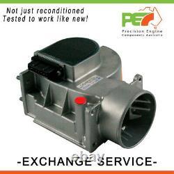 OEM Air Flow Meter AFM For. MAZDA RX7-Exch