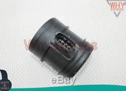 OEM Air Flow Meter FOR 2011+Great Wall V200 X200 Turbo Diesel 4D20 0281006202