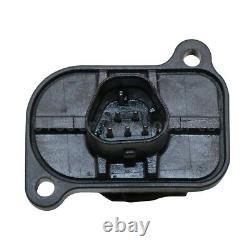 OEM Auto Mass Swift Air Flow Meter Sensor 0280218265 13800-69L00 For Opel Suzuki