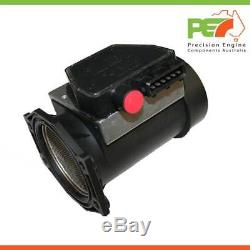 OEM Fuel Injection Air Flow Meter To Fit HOLDEN COMMODORE VL 3.0L RB30E