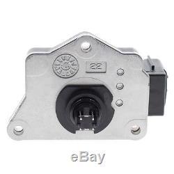 OEM Genuine Hitachi Mass Air Flow Sensor Meter for Nissan 1990-1996 D21 Hardbody