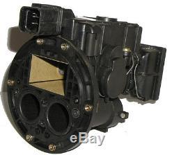 OEM KEFICO Mass Air Flow Sensor Meter For Hyundai Sonata 3.0L 94 95 96 97 98