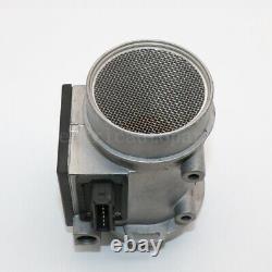 OEM Mass Air Flow Meter Sensor 0280212005 For 1979-1993 Saab 900
