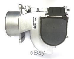 OEM Vane Air Flow Meter for Ford Probe, Mazda 626, 929, MPV, MX-6, RX-7. JM57045