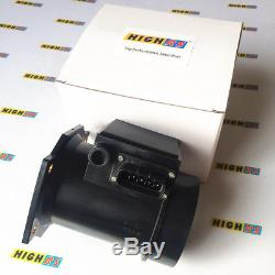Oe Quality New Mass Air Flow Sensor Meter 1992-1997 Subaru Svx 3.3l 22680-aa200
