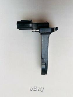 Oem New Vauxhall Antara, Insignia B Air Mass Flow Meter Sensor 22752508