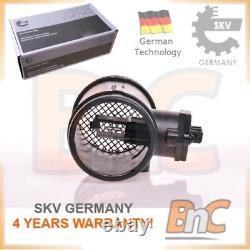 Oem Skv Hd Air Mass Sensor For For Fiat Coupe Lancia Kappa Alfa Romeo Spider