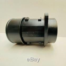 Oem Vauxhall Vivaro 2.0, 2.5 Diesel Air Mass Flow Meter Sensor 93856812