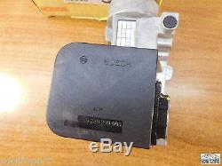 Opel Manta 1900 BOSCH Air Flow Meter 0-280-200-003 NEW OLD STOCK