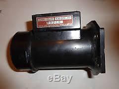 Original Air Flow Meter AFM for Nissan Skyline GTR RB26DETT R32 R33 R34 GT-R 2.6