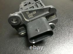 Original BMW F20 F45 F30 F32 F10 G30 F48 F25 Heissfilmluftmassenmesser 8570107
