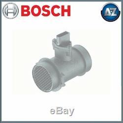 Original Bosch Luftmassensensor 0280218081