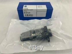 Original Eberspächer Luftmassenmesser für VOLVO 850 LS 850 LW LMM Volvo 854 855