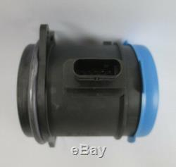 Original VW Skoda Luftmassenmesser / Luftmengenmesser Bosch NEU 3.6 V6 FSI
