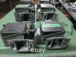 PORSCHE 944 Turbo 2.5L AIR FLOW METER Sensor BOSCH 0280203026