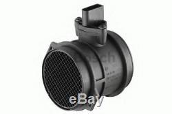 PORSCHE CAYENNE 3.2 Air Mass Sensor 03 to 07 M02.2Y Flow Meter Bosch 95560612335