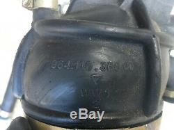 Porsche 911 / 964 Air Flow Meter BOSCH 0 280 203 023 FL#1