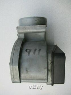 Porsche 911 / 964 Air Flow Meter BOSCH 0 280 203 023 @FL #21