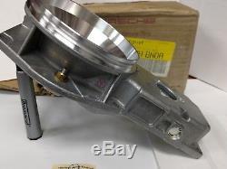 Porsche 911SC Mass Air Flow Meter Bosch 0438120149 BRAND NEW 1973 to 1983