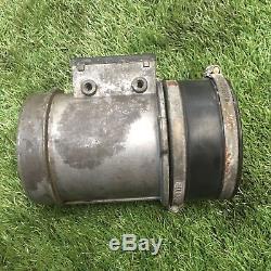 Porsche 928 Mass Air Flow Meter Maff Sensor Bosch 0280214001