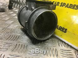 Porsche 928 S4 GT GTS Mass Air Flow Meter Maf 0280214001
