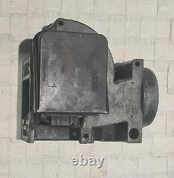 Porsche 944 Turbo Air Flow Meter AFM Bosch 0280203026