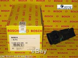 Porsche Air Mass Sensor BOSCH 0280218055 NEW OEM MAF