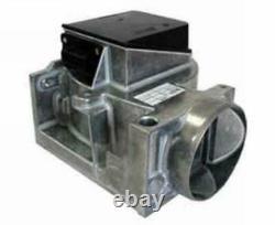 Porsche Fuel Injection Air Flow Meter Air Mass Meter Bosch 0280203023 BRAND NEW