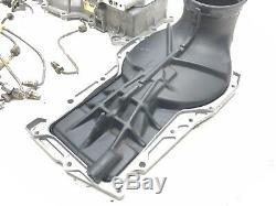 R129 500SL W126 560SEL 500SEC 420SEL Fuel Distributor 0438101018 MAF 0438121037