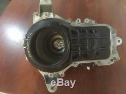 R129 W124 C124 Air Flow Meter Ke-jetronic Mercedes Benz 300E-24 300SL-24 300CE