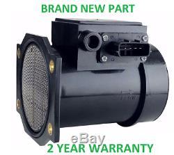 R32 R33 S1 MAF Skyline AFM Air Flow Meter 22680 02U00 RB20DET RB25DET Series 1