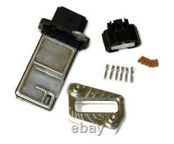 R35 GT-R Air Flow Meter Sensor Upgrade Kit Fits Nissan Skyline R33 GTST RB25DET