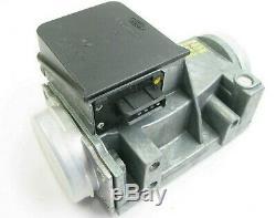 REMAN Ford 2.3 Turbo Merkur XR4Ti Stock VAM Vane Air Flow Meter MAF Sensor