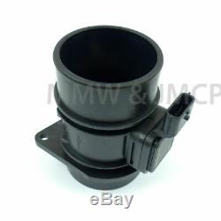 RENAULT MASTER 2 TRAFIC 2 2.0 2.5 dCi Air Flow Mass Sensor GENUINE 8200280060