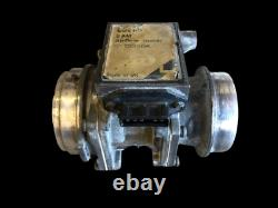 Range Rover Classic 89-95 5AM Mass Air Flow Meter Land Rover Discovery 1 94-95