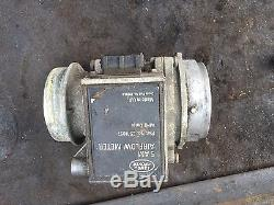 Range Rover Lse 4.2 Air Flow Meter All Parts Classic